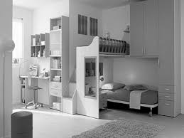 Adults Bedroom Ideas With Regard To For Young