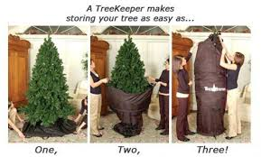 52 Christmas Tree Disposal Bag Expert Bags Storage Islands Ferry If Your