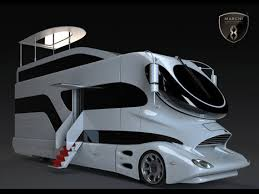 From The Outside It Weve Seen Form Stunned And Very Futuristic Design Most Prominent Is Front Steering Which Located Slightly Above