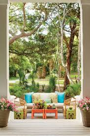 Southern Living Living Room Paint Colors by 296 Best Southern Living Idea Houses Images On Pinterest