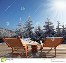 Comfortable Chairs Invite Tourists To Relax Stock Image ... Cowhide Lounge Chair Auijschooltornbroers Yxy Ding Table And Chairs Tempered Glass Splash Proof Easy Clean Steel Frame Man Woman Home Owner Family Elegant Timeless Simple Euro Western Design Oversized Large Folding Saucer Moon Corduroy Round Stylish Room Interior Comfortable Stock Photo Curve Backrest Hotel Sofa With Ottoman Factory Sample For Sale Buy Used Salearmchair Ottomanround Slacker Sack 6foot Microfiber Suede Memory Foam Giant Bean Bag Black Ivory Faux Fur Papasan Cushion White By World Market Cordelle Swivel Gray A2s Protection Joybean Fniture Water Resistant Viewing Nerihu 780 Capo Product