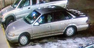 100 Craigslist Denver Co Cars And Trucks Anthony Mott Not Charged For Killing Robber Who Responded To