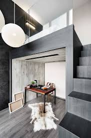 100 Interior Loft Design 4 Great Ideas Learn How To Maximise Vertical Space