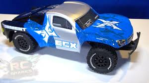 RC ADVENTURES - Unboxing An ECX Torment - Affordable, Waterproof ... Short Course Rc Trucks Ecx Kn Torment Truck Review Big Squid Car How To Get Into Hobby Tested Killerbody 110 Body Series Tattoo Graphics Best On The Market Buyers Guide 2018 Jjrc Q40 Mad Man 112 4wd Shortcourse Rtr 8462 Free Kevs Bench Of Sand Sports Super Show Action Robby Gordon Twitter The Gordini And Traxxas Slash 2wd Race Wpink Tra58024pink Hsp 18 Short Course 3000kv Brushless Unboxing First Look Adventures Great First Radio Control Truck 2wd Ford F150 Raptor Fox Xl5 Esc
