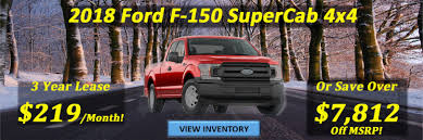 Franklin Ford   Dealer Franklin MA 2018 Ram 5500hd Tradesman In Franklin In Indianapolis Contractors Hot Line Take Pride Your Ride Don Auto Group Has The Largest Vehicle Selection Ky Amazoncom 1915 6 Syracuse Ny Automobile Magazine Ad Ewald Chrysler Jeep Dodge Ram Wi Cjdr Park 2017 Ford F150 Al Piemonte Lexington Buick Gmc Dealer Kentucky Serving Behemoth Rc Truck Parts Brendanblount1s Blog Intertional Isuzu Chevrolet Or Commercial Truck Ct Ma Springfield Gets Two Epa Grants Opportunity Zone Tax Incentives