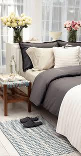 Grey Velvet Curtains Target by 156 Best The Bedroom Images On Pinterest College Dorm Rooms