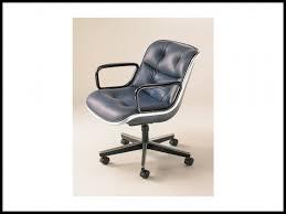 bureau d architecte alinea bureau d angle alinea affordable meuble angle alinea bureau d angle