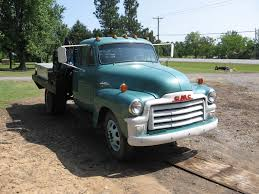 100 1954 Gmc Truck For Sale 250 Amazing Photo On OpenISOORG Collection Of Cars 250