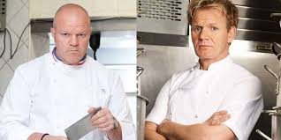 cauchemar en cuisine etchebest chefs de cauchemar en cuisine à bordeaux le match etchebest