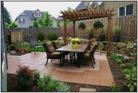 patio flooring ideas diy patios home design ideas 9qpg8vjpra