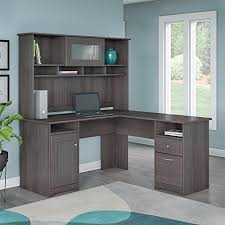 Bush Cabot L Shaped Desk Office Suite by Best 25 Bush Office Furniture Ideas On Pinterest Office