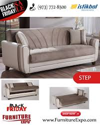 Istikbal Lebanon Sofa Bed by Istikbal Furniture Home Facebook