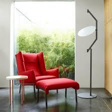 100 Ligna Roset SKIA Floor Lamps From Designer Vincent Tordjman Ligne