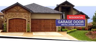 Garage Doors Medford