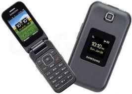 Top 5 Best Cell Phones of 2012