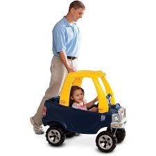 Ride On Car Little Tykes Toddler Preschool Kids Toy Play Push Cozy ... Clearence Little Tikes Cozy Coupe Truck Toys Games Bricks Amazoncom Princess Rideon Rideon Toy In Long Eaton 31 Wife Fo Life Pimp My Top 10 Ideas Review Of Youtube 620744 Blue Mga Eertainment Fire Truck 3 Birds Rental Car Fire Trucks Accsories