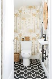 San Francisco Interior Design Company Regan Baker Design West Clay ... Nice Bathroom Design San Francisco Classic Photo 19 Of In Budget Breakdown A Duo Give Their Interior Company Regan Baker West Clay Grey And White Luxury Woodnotes Novelty Haas Lienthal House Victorian Bath San Francisco Otograph By Remodel Steam Shower Black Hex Floor Tiles Remodeling Pottery Barn Kids With Marble Tile Bathroom Rustic And Vanities Lovely Restoration Hdware Locationss Home Faucets New Traditional House Tour Apartment Therapy Reveal Meets Modern A