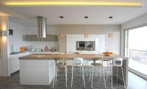 ilot cuisine palette ilot central palette ilot de cuisine hygena u rouen ilot de cuisine