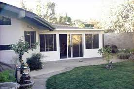 Patio Enclosures Southern California by California Conservatories Conservatories And Patio Rooms