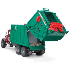 The Working Recycling Truck - Hammacher Schlemmer Air Pump Garbage Truck Series Brands Products Www Dickie Toys From Tesco Recycling Waste With Lights Amazoncom Playmobil Green Games The Working Hammacher Schlemmer Toy Isolated On A White Background Stock Photo 15 Best For Kids June 2018 Top Amazon Sellers Fast Lane Light Sound R Us Australia Bruin Revvin Driven By Btat Mini Pocket 1 Surprise Cars Product Catalog Little Earth Nest Paw Patrol Rockys At John Lewis