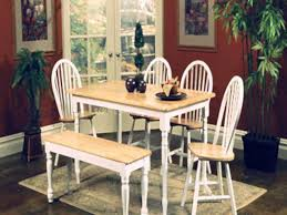 Cheap Kitchen Tables And Chairs Uk by Kitchen 23 Fancy Dining Table Chair Sets Cheap And Chairs