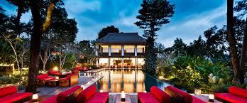 100 Uma Como Bali Offers Ubud Hotel Deals And Promotions COMO