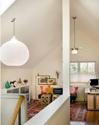 ceiling lighting sloped ceiling lighting fixtures chandelier