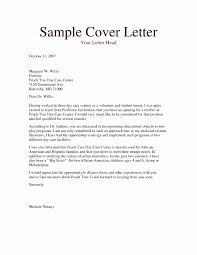 Cover Letter For Daycare Teacher Elegant Daycare Teacher Resume ... 11 Day Care Teacher Resume Sowmplate Daycare Objective Examples Beautiful Images Preschool For High School Objectives English Format In India 9 Elementary Teaching Resume Writing A Memo 25 Best Job Description For 7k Free 98 Physical Education Cover Letter Sample Ireland Samples And Writing Guide 20 Template Child Careesume Cv Director Likeable Reference Letterjdiorg