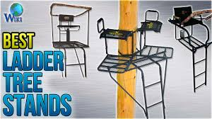 Top 10 Ladder Tree Stands Of 2019 | Video Review Detail Feedback Questions About Folding Cane Chair Portable Walking Director Amazoncom Chama Travel Bag Wolf Gray Sports Outdoors Best Hunting Blind Chairs Adjustable And Swivel Hunters Tech World Gun Rest Helps Hunter Legallyblindgeek Seats 52507 Deer 360 Degree Tripod Camo Shooting Redneck Blinds Guide Gear 593912 Stools Seat The Ultimate Lweight Chama