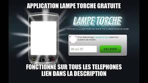 le torche gratuit telecharger le torche android