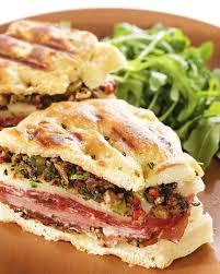 top 10 des cuisines du monde top 10 amazing panini sandwiches le pouce sandwiches et pouce