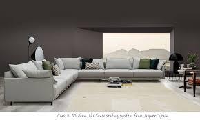 100 Living Room Table Modern Modern Furniture Lighting Spencer Interiors Vancouver
