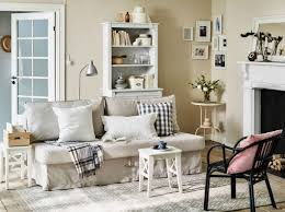 Wall Decor Target Australia by Ideas Target Living Room Decor Pictures Modern Living Room