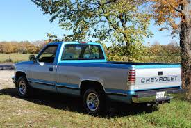 Eye Candy: 1994 Chevrolet Silverado   The Star Facebook Fsft Clean 1994 Chevy 1500 Extended Cab 4x4 Z71 Lifted 5 Speed Silverado Avalanche 2500 Chevrolet C1500 Custom Truck 350 Short Bed My Ride 57 Belltech Drop Viva El Paso Dealer Ck Questions It Would Be Teresting How Many Chevrolet C1500 Pick Up Rick Hendrick Norfolk New Dealership Near Va Beach Red V8 Sport Stepside Obs Unique Chubbz714