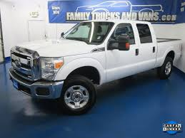 100 Family Truck And Vans S And Vehicles For Sale DealerRater
