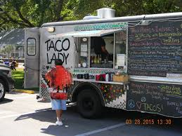 Welcome To City Of South Pasadena, FL The Teriyaki Truck Closed Food Trucks 592 S Fair Oaks Ave Pops Goes Music Pasadena Pops That Is Travels With Mai Epicurus 101 Brings The First Solarpowered To 2017 In Stock Photos Images Alamy 6 Of Best In La Keepin On Truckin Elaine South Farmers Market Celebrity Cruise With Jill Nueva Cantina St Petersburg 2018 Review Brigadeiro And Company Los Angeles Roaming Hunger Eventrockit Street Vendors 300 E Colorado Blvd Snoball Shack Home Facebook Peaches Snowballs 65 8 Reviews Shaved Ice Shop