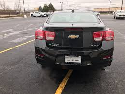 Used Chevrolet For Sale In Aurora, IL - Coffman GMC Coffman Truck Sales Is A Aurora Gmc Dealer And New Car Used Tag Yard Rental Near Me Waldprotedesiliconeinfo New Between 60001 700 For Sale In Il 2019 Vehicles Near Oswego Dealer Serving Used With Keyword Lifted 2018 Sierra 1500 Slt
