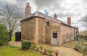 100 Gamekeepers Lodge Holiday Cottages And Homes In Norfolk Rural