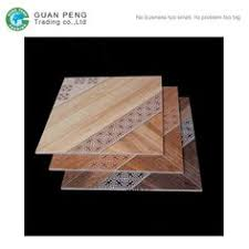 check out this product on alibaba app 600x600mm wood look