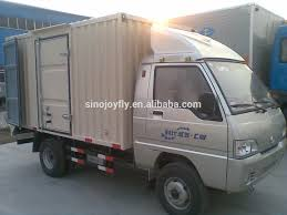 Japanese Car Body Kits Small Insulated Used Refrigerated Trucks ... Refrigerated Delivery Truck Stock Photo Image Of Cold Freezer Intertional Van Trucks Box In Virginia For Sale Used 2018 Isuzu 16 Feet Refrigerated Truck Stks1718 Truckmax Bodies Truck Transport Dubai Uae Chiller Vanfreezer Pickup 2008 Gmc 24 Foot Youtube Meat Hook Refrigerated Body China Used Whosale Aliba 2007 Freightliner M2 Sales For Less Honolu Hi On Buyllsearch Photos Images Nissan