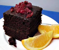 The Perfect Pantry Eggs or no eggs Recipes Wacky Cake and
