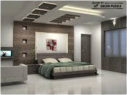 Ceramic Tile Bedroom Latest Master Tiles For Walls