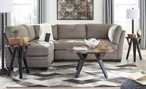 NJ Living Room Furniture Store