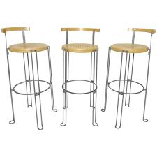 Set Of Bar Stools Set Of Three Black Bar Stools Folding High Stool ... Livingroom Bar Stools Foldable Counter Height Folding Chairs Boraam Augusta 29 Swivel Stool Cappuccino Walmartcom Chair Luxury Cheap For Inspirative Walmart En Black Friday Canada Adjustable Cheyenne Home Furnishings Adinaporter Fniture Improve Your With Elegant 34 Inch Step India Shower Target Espresso Wooden Round Leather Diamond Metal Xback Bronze 42 Multiple Colors Curved Seat 66 Most Mean Red In Also Unique Industrial