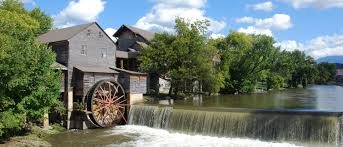 Hotels Near Texas Roadhouse, Pigeon Forge (TN) - BEST HOTEL ... Texas Roadhouse Coupons 110 Restaurants That Offer Free Birthday Food Paytm Add Money Promo Code Kohls 20 Percent Off Coupon Top Printable Batess Website Pie Five Pizza Co Coupon Code For 5 Chambersburg Sticker Robot Hotels Near Bossier City La Best Hotel Restaurant Menu Prices 2018 Csgo Empire Fat Pizza Discount And Promo Codes 20 Discount Dubai Hp Printer Paper Printable