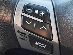 100 Used Trucks For Sale In Monroe La Vehicles For In LA Lee Edwards Mazda