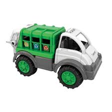 Gigantic Recycling Truck | American Plastic Toys Air Pump Garbage Truck Series Brands Products Www Dickie Toys From Tesco Recycling Waste With Lights Amazoncom Playmobil Green Games The Working Hammacher Schlemmer Toy Isolated On A White Background Stock Photo 15 Best For Kids June 2018 Top Amazon Sellers Fast Lane Light Sound R Us Australia Bruin Revvin Driven By Btat Mini Pocket 1 Surprise Cars Product Catalog Little Earth Nest Paw Patrol Rockys At John Lewis