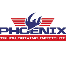 100 Southwest Truck Driver Training Phoenix Driving Institute Home Facebook