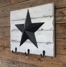 White Distressed Wood Wall Hanging With 12 Inch Black Barn Star ... Outer Banks Country Store 18 Inch American Flag Barn Star Filestarfish Bnstar Hirespng Wikimedia Commons Wall Decor Metal 59 Impressive Gorgeous Ribbon Barn Star 007 Creations By Kara Antique Black Lace 18in Olivias Heartland New Americana Texas Red 25 Rustic Large Stars Primitive Home Decors Tin Brown Farmhouse Bliss 12 Rusty 5 Point Rust Ebay My Pretty A Cultivated Nest White Distressed Wood Haing With Inch