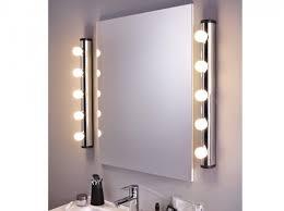 comment choisir le luminaire pour salle de bain nos propositions
